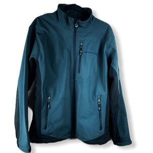 Free Country Barrier Soft Shell Jacket